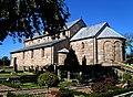 Skarp Salling kirke (Vesthimmerland).JPG