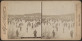 Skating, Central Park, N.Y, from Robert N. Dennis collection of stereoscopic views 2.png