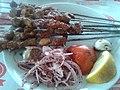 Skewers and onions.jpg