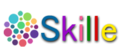 Skille Program By Coursee.png