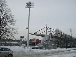 Skonto-stadion-winter.JPG
