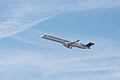 SkyWest Airlines (for Delta Connection) - Flickr - skinnylawyer (1).jpg
