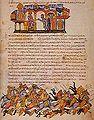 Skylitzes - Simeon at Bulgarophygon 896.jpg