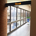 Skywalk near Saks.jpg