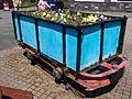 Slate wagon flower bed (7966245548).jpg