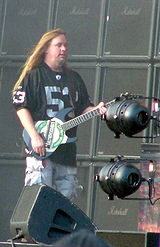 Slayer - Tuska 2008 - Jeff Hanneman.jpg
