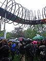 Slinky Springs to Fame - Eröffnung99927.jpg