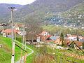 Slovakia15MalaLodina36.JPG