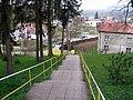 Slovakia Licartovce 11.JPG