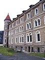 Smíchov, klášter sv. Gabriela (02).jpg