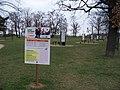 Smíchov, park Sacré Coeur, cvičení pro seniory.jpg