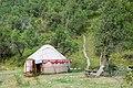 Small Kazakh Yurt.jpg