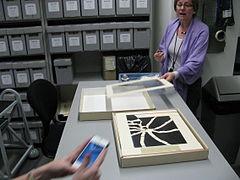Smithsonian-archives-broken-glass-negative3.JPG