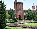 Smithsonian Gardens in June (19455911632).jpg