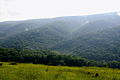 Smokey-mountains - West Virginia - ForestWander.jpg