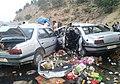 Smuggling cars crash.jpg