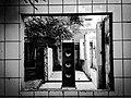 Snapshot, Jungli, Taoyuan, Taiwan, 馬祖新村, 中壢馬祖新村, 隨拍, 中壢, 桃園, 台灣 (15102318315).jpg