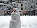 Sneženi mož - panoramio.jpg