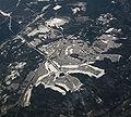 Snoqualmie Ridge aerial 01A.jpg