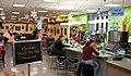 Snow City Cafe.jpg