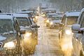 Snow covered cars, snow covered roads (31553776001).jpg