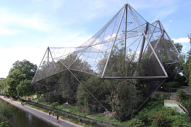 London Zoo Wikipedia