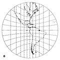 Snyder Figure 34 Gnomonic B.jpg