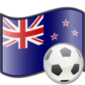 Soccer New Zealand.png