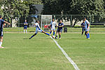 Soccer match with Brazilian navy 140806-N-MD297-300.jpg