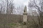 Socha svatého Marka – 15.jpg
