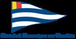 """Société Nautique de Genève officiel logo"""".png"""