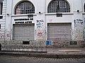 Sociales UBA Ramos.jpg