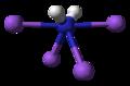 Sodium-amide-N-coordination-3D-balls.png