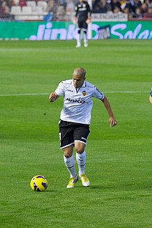 Sofiane Feghouli-crop-VCF vs ESP