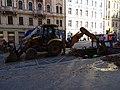 Sokolská, havárie vodovodu (06).jpg
