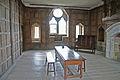 Solar of Stokesay Castle, 2006.jpg
