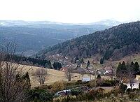 Solbach-Vue.jpg