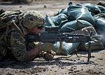 Soldiers train in Djibouti 170110-F-QX786-0185.jpg
