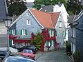 Solingen-Gräfrath Historischer Ortskern B 03.JPG
