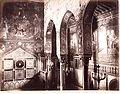 Sommer, Giorgio - ''Palermo - Cappella Palatina'' - ca. 1865.jpg