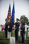 Son ensures Vietnam veteran is laid to rest 150522-F-BS505-174.jpg