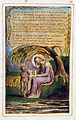 Songs of Innocence and of Experience, copy Z, 1826 (Library of Congress) object 10 The Little Black Boy.jpg