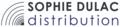 Sophie Dulac Distribution Logo.png
