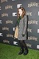 Sophie Lowe (7175836361).jpg