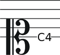 Soprano Clef - trimmed.png