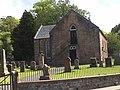 Sorn Church - geograph.org.uk - 233375.jpg