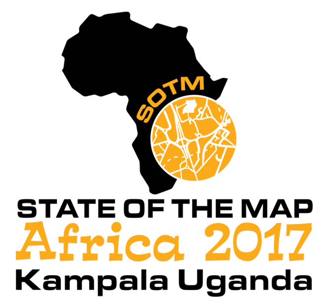 File:Sotmafrica4.png