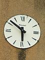 Sougères-en-Puisaye-FR-89-église-horloge-01.jpg