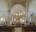 Souillac, Abbaye Sainte-Marie-PM 31989.jpg