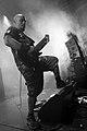 Soulfly @ 70000 tons of metal 2015 07.jpg